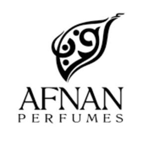 Afnan