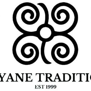 Reyane Tradition